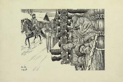 https://imgc.artprintimages.com/img/print/moscow-street-in-the-16th-century-1938_u-l-ptp0w90.jpg?p=0