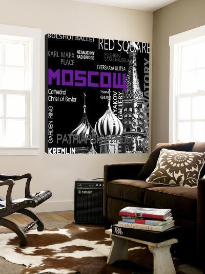 Moscow-Top Creation-Loft Art
