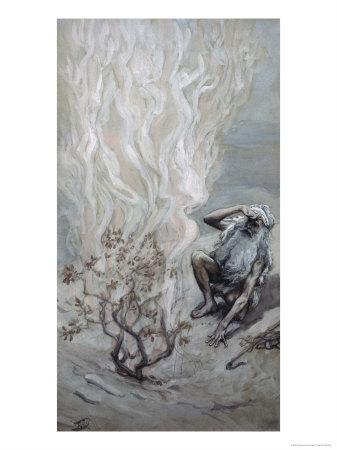 https://imgc.artprintimages.com/img/print/moses-adores-god-in-the-burning-bush_u-l-p3c6pj0.jpg?p=0