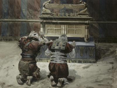 https://imgc.artprintimages.com/img/print/moses-and-joshua-in-the-tabernacle_u-l-p3c66b0.jpg?p=0