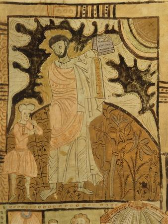 https://imgc.artprintimages.com/img/print/moses-and-the-tables-of-law-miniature-from-expositiones-above-genesis-manuscript-11th-century_u-l-porg0v0.jpg?p=0