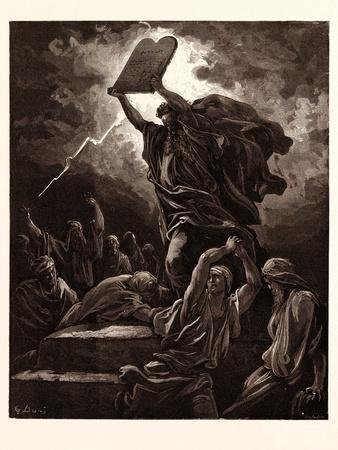 https://imgc.artprintimages.com/img/print/moses-breaking-the-tables-of-the-law_u-l-pulxte0.jpg?p=0