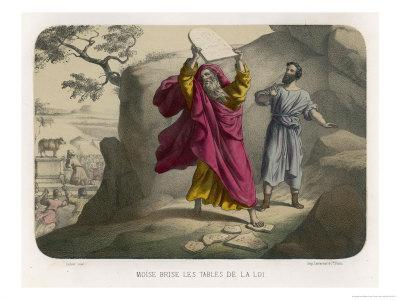 https://imgc.artprintimages.com/img/print/moses-breaks-the-tables-of-the-law-on-which-the-ten-commandments-are-inscribed_u-l-ostvr0.jpg?p=0