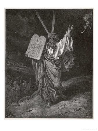 https://imgc.artprintimages.com/img/print/moses-descends-from-the-mountain-carrying-the-tables-of-the-law_u-l-orap50.jpg?p=0