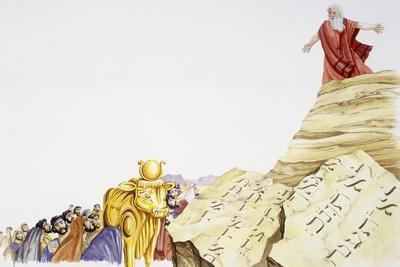 https://imgc.artprintimages.com/img/print/moses-finds-israelites-adoring-golden-calf-and-breaks-tables-of-law_u-l-prl4u10.jpg?p=0