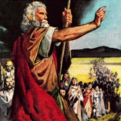 https://imgc.artprintimages.com/img/print/moses-in-the-wilderness_u-l-pcgkfk0.jpg?p=0