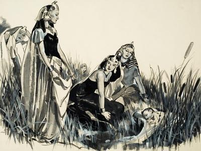 https://imgc.artprintimages.com/img/print/moses-is-found-among-the-bullrushes_u-l-pcfjju0.jpg?p=0