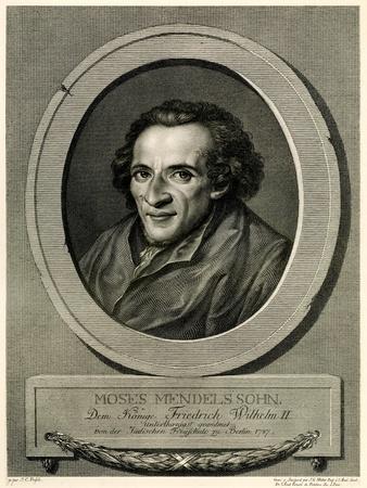 https://imgc.artprintimages.com/img/print/moses-mendelssohn-1884-90_u-l-pvpyxk0.jpg?p=0