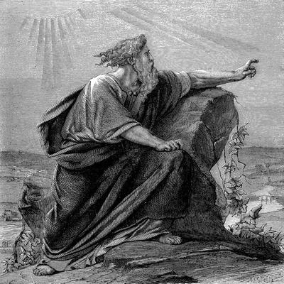 https://imgc.artprintimages.com/img/print/moses-old-testament-prophet-c1860_u-l-ptltex0.jpg?p=0