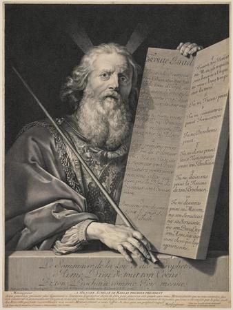 https://imgc.artprintimages.com/img/print/moses-presenting-the-ten-commandments-1699_u-l-puslir0.jpg?p=0