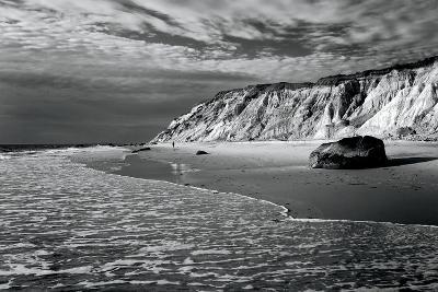 Moshup Storm-Katherine Gendreau-Photo