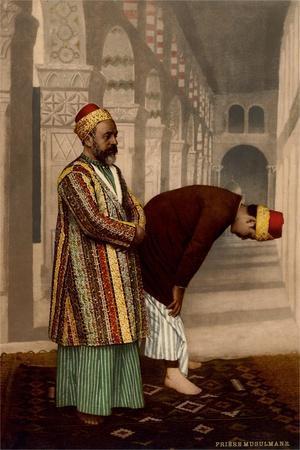 https://imgc.artprintimages.com/img/print/moslem-imans_u-l-podnnh0.jpg?p=0