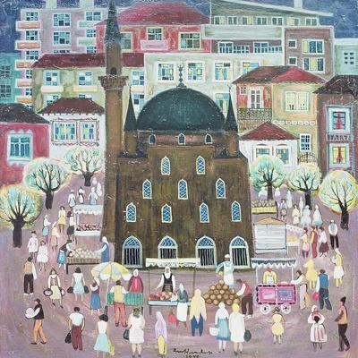 https://imgc.artprintimages.com/img/print/mosque-in-razgrad-1972_u-l-pjeqc00.jpg?p=0