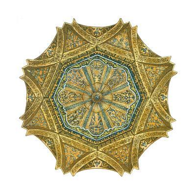 https://imgc.artprintimages.com/img/print/mosque-of-cordoba-spain-mihrab-cupola_u-l-poitny0.jpg?p=0