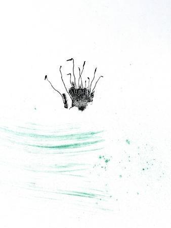 https://imgc.artprintimages.com/img/print/moss-fay-erie-dust-2014_u-l-psfe3u0.jpg?p=0