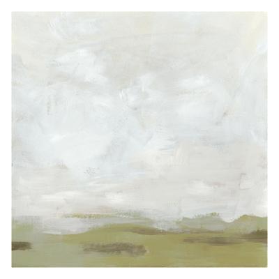 https://imgc.artprintimages.com/img/print/moss-horizon-ii_u-l-q1gweuw0.jpg?p=0