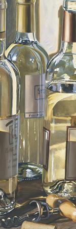 Vino I - Detail