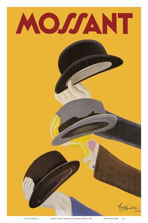 https://imgc.artprintimages.com/img/print/mossant-classic-french-hats_u-l-f9i79a0.jpg?p=0