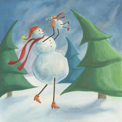 https://imgc.artprintimages.com/img/print/mother-and-baby-snowmen_u-l-pyl43b0.jpg?p=0