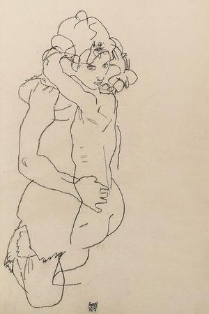 https://imgc.artprintimages.com/img/print/mother-and-child-1917_u-l-pujjr20.jpg?p=0