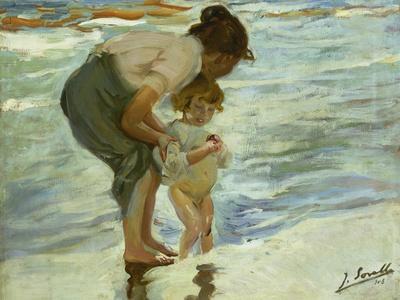 https://imgc.artprintimages.com/img/print/mother-and-child-at-the-beach-1908_u-l-pt4phz0.jpg?p=0