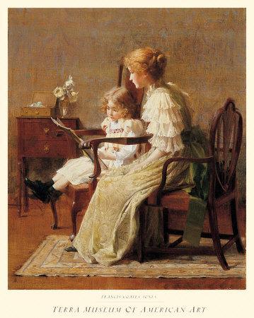 https://imgc.artprintimages.com/img/print/mother-and-child-c-1885_u-l-e83100.jpg?p=0