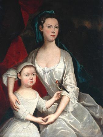 https://imgc.artprintimages.com/img/print/mother-and-child_u-l-q1drjyb0.jpg?p=0