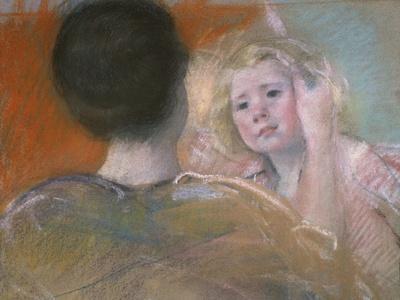 https://imgc.artprintimages.com/img/print/mother-combing-sara-s-hair-c-1901_u-l-pt4mng0.jpg?p=0