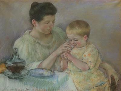 https://imgc.artprintimages.com/img/print/mother-feeding-child-1898_u-l-q1byf910.jpg?p=0