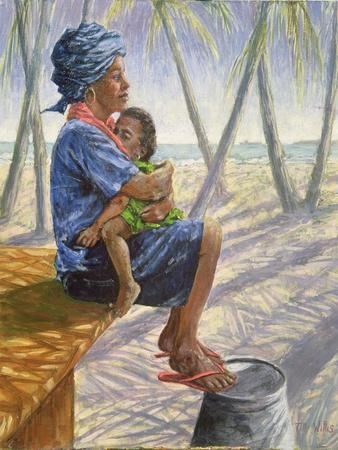 https://imgc.artprintimages.com/img/print/mother-love-2003_u-l-pjdh030.jpg?p=0