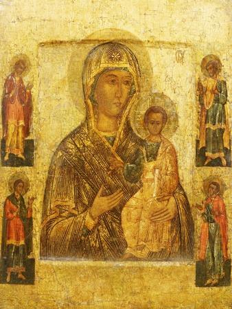 https://imgc.artprintimages.com/img/print/mother-of-god-smolenskaia-possibly-novgorod-school-17th-century_u-l-o6ms00.jpg?p=0