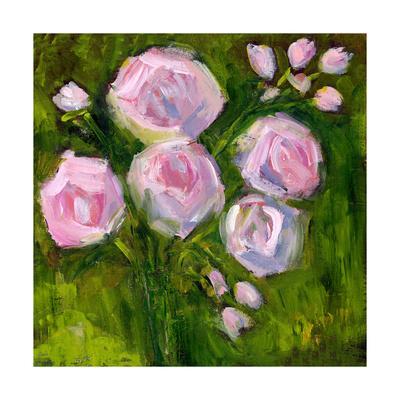 Mother's Day I-Pamela J. Wingard-Art Print