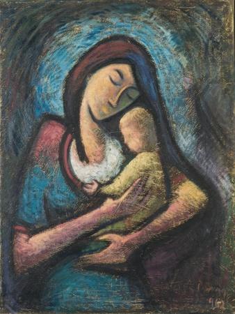 https://imgc.artprintimages.com/img/print/mother-with-child-1962_u-l-pjfl530.jpg?p=0