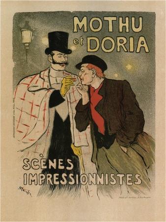 https://imgc.artprintimages.com/img/print/mothu-and-doria-scenes-impressioniste-1893_u-l-ptqm490.jpg?p=0
