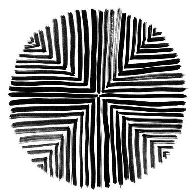 https://imgc.artprintimages.com/img/print/motion-daze_u-l-f9hzw80.jpg?p=0