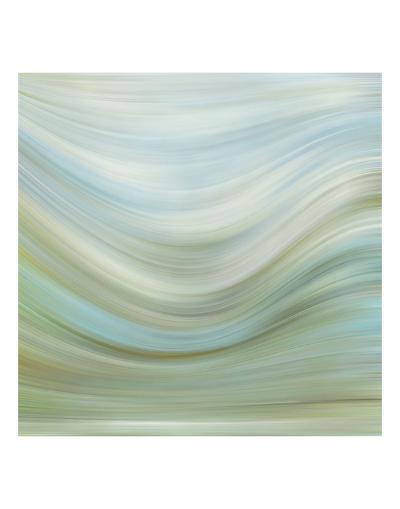 Motion I-Henrik Abedian-Art Print