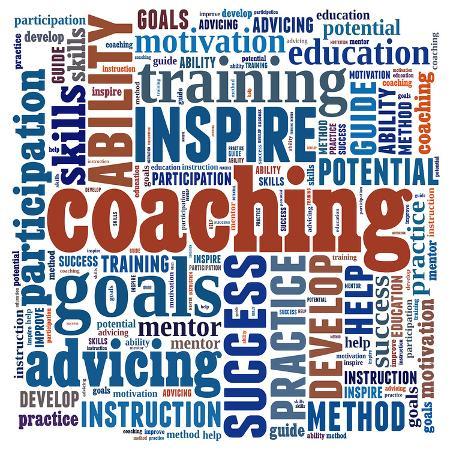 motivating-coaching-collage
