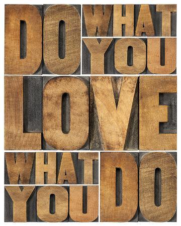 motivational-do-what-you-love