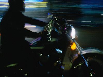 https://imgc.artprintimages.com/img/print/motorbike-on-main-street-at-bike-week-daytona-beach-florida-usa_u-l-p3uoj40.jpg?p=0
