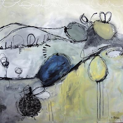 Motus 101 (1)-Annie Rodrigue-Art Print