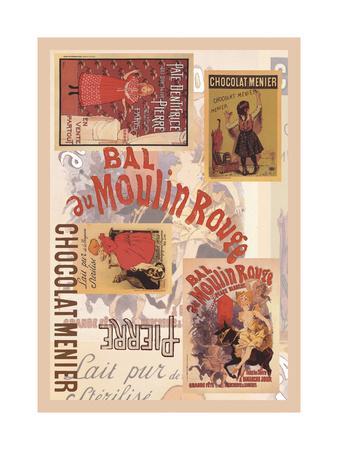 https://imgc.artprintimages.com/img/print/moulin-rouge_u-l-pymxhq0.jpg?p=0