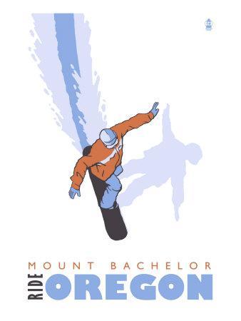 https://imgc.artprintimages.com/img/print/mount-bachelor-oregon-stylized-snowboarder_u-l-q1gocb50.jpg?p=0