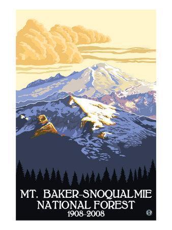 https://imgc.artprintimages.com/img/print/mount-baker-washington-snoqualmie-national-forest_u-l-q1gojnw0.jpg?p=0
