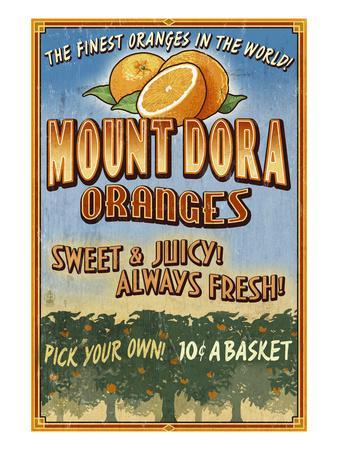 https://imgc.artprintimages.com/img/print/mount-dora-florida-orange-orchard-sign_u-l-q1gpjlj0.jpg?p=0