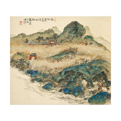 https://imgc.artprintimages.com/img/print/mount-penglai-mountain-of-immortal-1924_u-l-pts6vt0.jpg?p=0