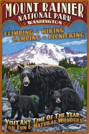 https://imgc.artprintimages.com/img/print/mount-rainier-national-park-bear-family-vintage-sign_u-l-q1gqfpe0.jpg?p=0