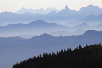 https://imgc.artprintimages.com/img/print/mount-rainier-national-park-cascade-mountains_u-l-pu3owm0.jpg?p=0