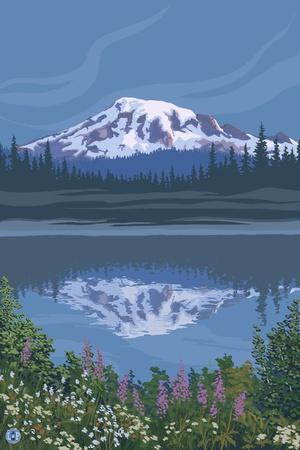 https://imgc.artprintimages.com/img/print/mount-rainier-reflection-lake-image-only_u-l-q1gpuve0.jpg?p=0