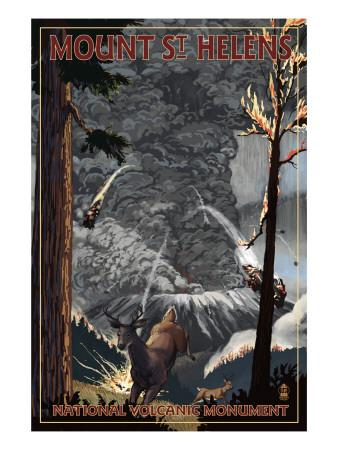 https://imgc.artprintimages.com/img/print/mount-st-helens-eruption-scene-with-deer_u-l-q1goxrj0.jpg?p=0