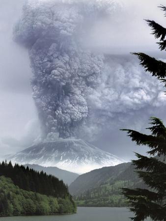 https://imgc.artprintimages.com/img/print/mount-st-helens-eruption_u-l-pzrn1i0.jpg?p=0